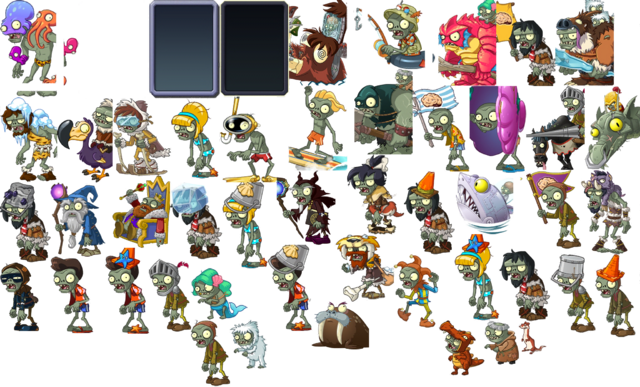 File:Cn zombicons2.png