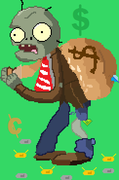 File:MoneybagZombie.png