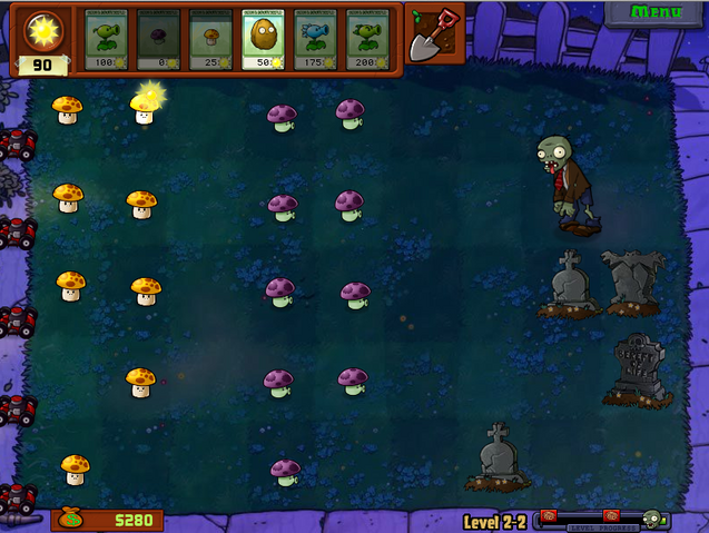 File:PlantsVsZombies288.png
