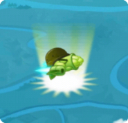 AsparagusPlantFood1