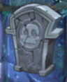 File:Dark Ages Gravestone 3.png