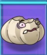 File:Garlic's Second Degrade (PvZ 2).jpg