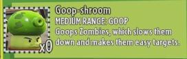 Goop-shroomGW2Des