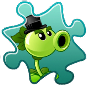 File:Repeater Costume Puzzle Piece.png