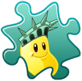 File:Sun Bean Costume Puzzle Piece.png