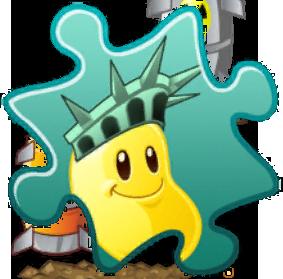 File:Sun Bean Costume Puzzle Piece.png