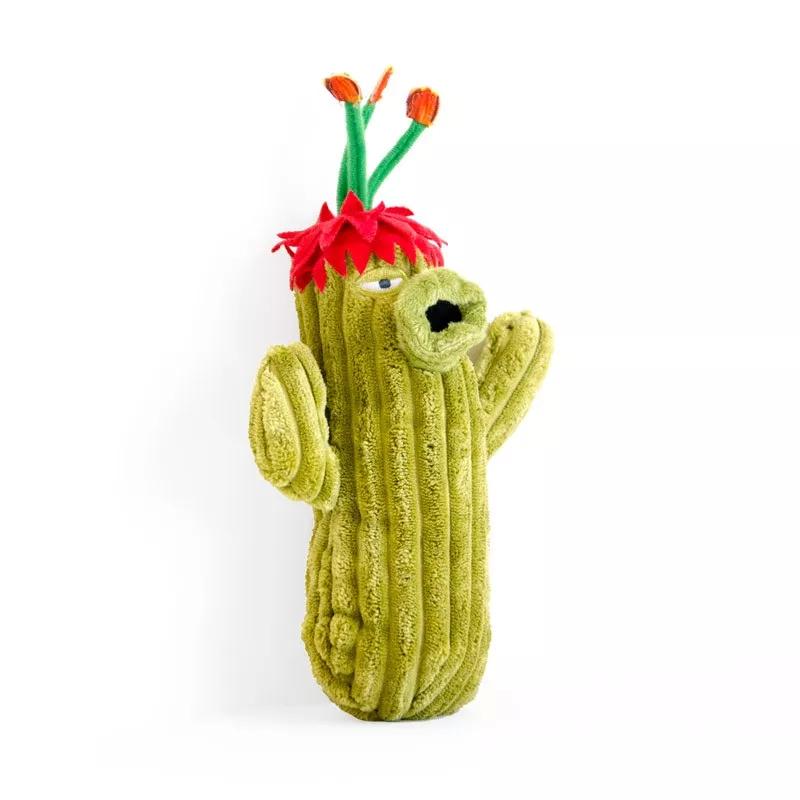 Image Cactus Plants Vs Zombies Wiki Fandom Powered By Wikia
