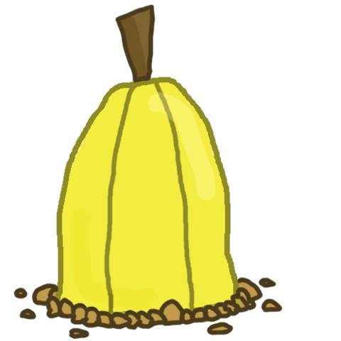 File:Closedbanana.png