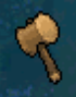 File:DS Mallet.png