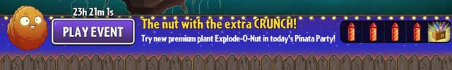 File:Explode o Nut 2016 Ad.jpg