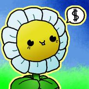 Marigoldicon