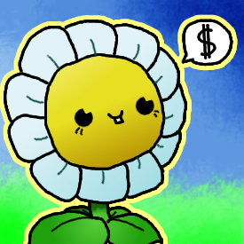 File:Marigoldicon.png