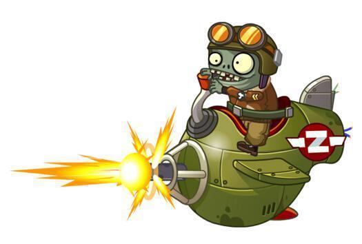 File:Zombie Fighter HD.jpg