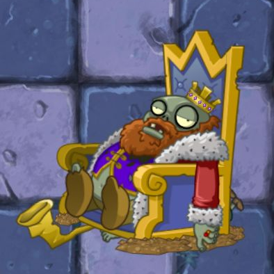 File:Zombieking hd.png