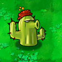 File:CactusBox.png