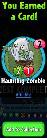 File:Earning Haunting Zombie.png