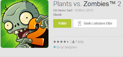 File:PVZ2 in turkey.PNG