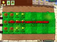 PlantsVsZombies16