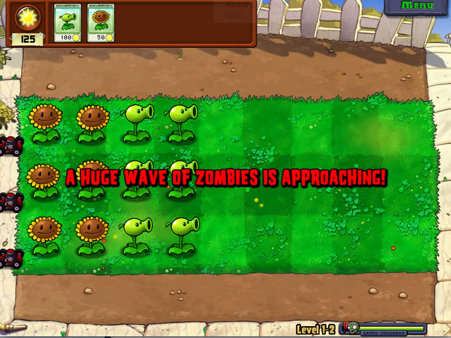 File:PlantsVsZombies16.png