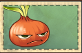 File:Stunion seed packet.png