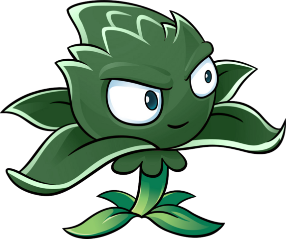 File:Green Stinger HD.png