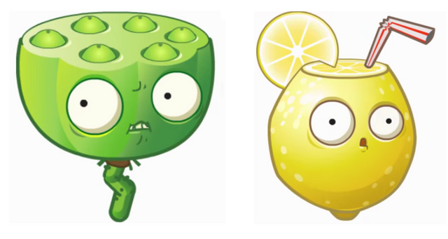File:Lemon and other guy.png