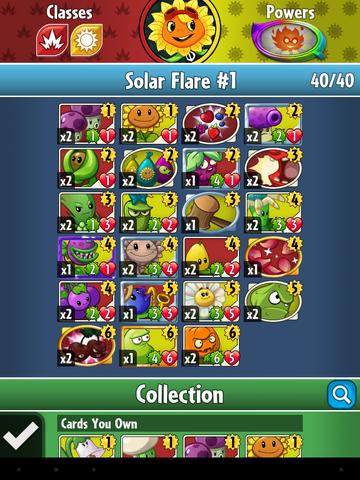 File:SolarFlareDeck.png