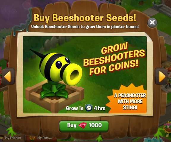 File:Bee ad.PNG