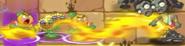 FIRE GOURD DRAGON FIRE