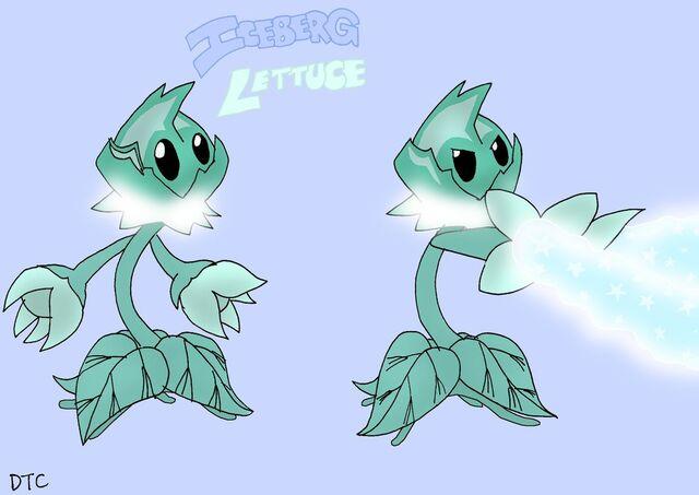 File:GW2 Iceberg Lettuce.jpg