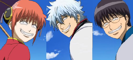 File:SomeoneGintama3.png