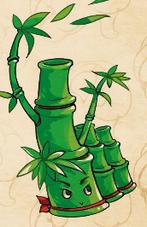 File:BambooConcept.PNG