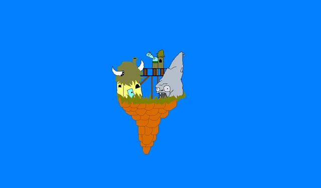 File:My vinkin world.jpg