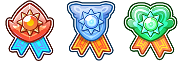 File:Pvzas badges6.png
