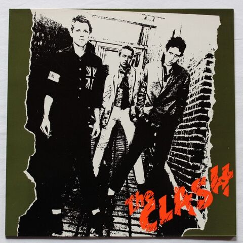 File:TheClash.jpg