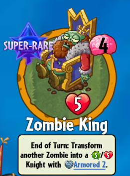 File:Zombie king.png