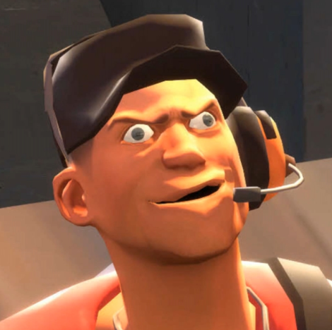 File:DerpScout.png