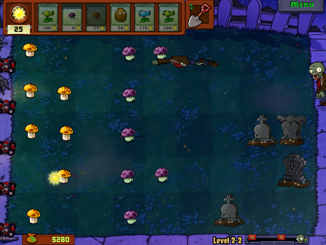 File:PlantsVsZombies285.png