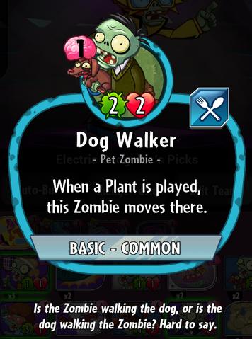 File:Dogwalker1.png