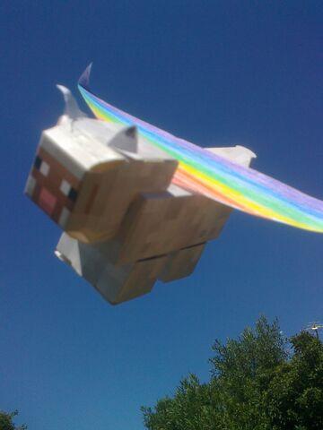 File:Flying sheep.jpg