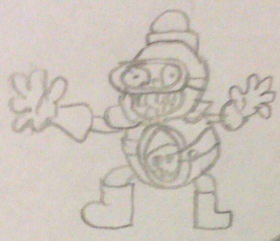 File:Impfinity Sketch.jpeg