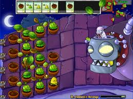 File:Plants vs zombies.jpeg