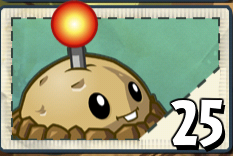 File:PotatoMinePvZ2SeedPacket.png