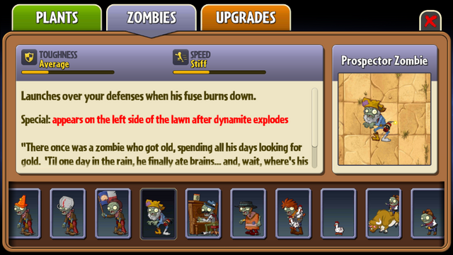 File:Prospector Zombie Almanac Entry.png