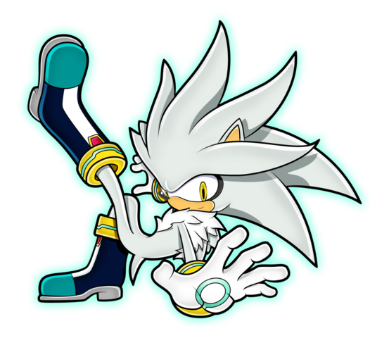 File:Silver the hedgehog sa by robertpferd-d5edalx.png