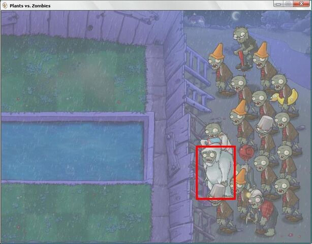 File:Yeti's first seen.jpg