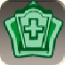 File:Badge19.png