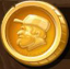 File:Coin pvz2.png