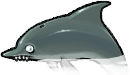 File:Dolphin Zombie.png