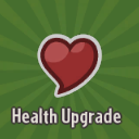 Health Upgrade